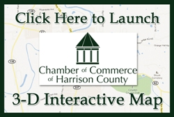 Click To Launch Chamber Interactive Map