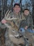 John Clark's Birthday Buck (11 pt / Bow) - 2005
