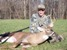 Sam's 8 pt Buck (Shotgun) - 2009
